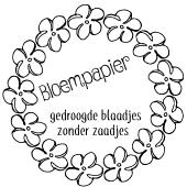 bloempapier.png